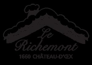 Le Richemont
